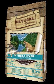 Field-&-River-6-kg_derecha