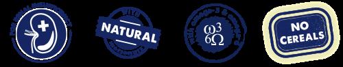RENAL CARE (PERRO Y GATO)