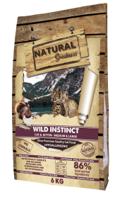 Wild-Instinct-XL_derecha-6-kg