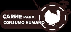 carne_consumo humano