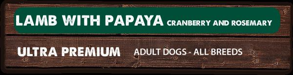 lamb-with-papaya