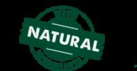 natural-logo