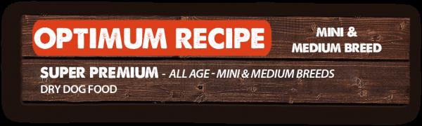 optimum-recipe-mini-medium