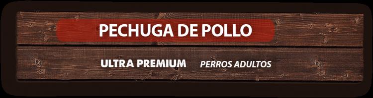 pechuga-classic