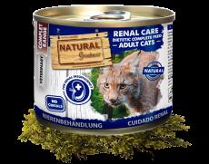 renal-cat